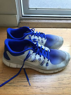 Men's shoes - Nike Free 5.0 - Size 13 for Sale in Santa Monica, CA