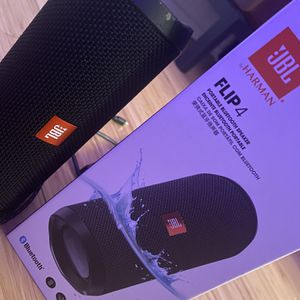 JBL Flip 4 for Sale in Queens, NY