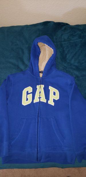 Gap kids size L for Sale in Pflugerville, TX