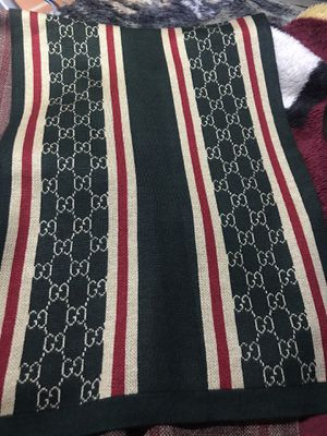Gucci Scarf for Sale in Daly City, CA