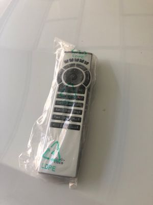 CTS-RMT-TRC5 Cisco Remote Control 1 for Sale in Irvine, CA