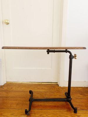 Antique Desk for Sale in El Cerrito, CA