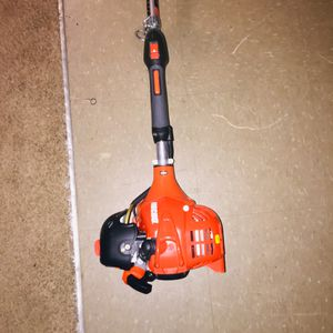 Weed eater for Sale in Decatur, GA