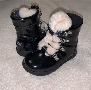 Girl UGG Boots for Sale in Bridgeton, NJ