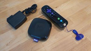 Roku 3 for Sale in Osseo, MN