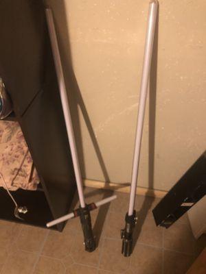 Lightsaber for Sale in West Monroe, LA
