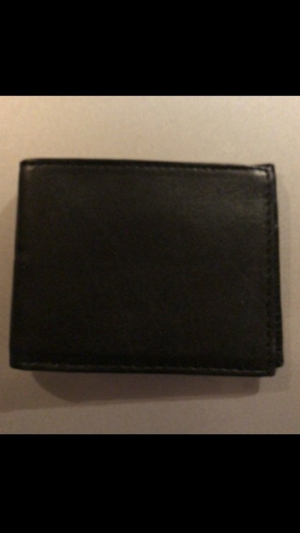 New wallet for Sale in Baltimore, MD