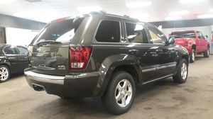 2005 Jeep Grand Cherokee 4x4 for Sale in Decatur, GA