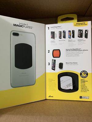Cellphone mount for Sale in Carson, CA
