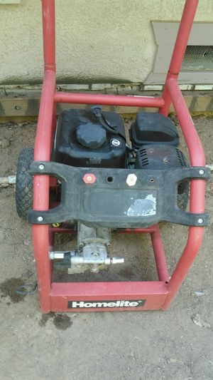 Motor for Sale in Fresno, CA