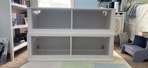Ikea Shelves (2) for Sale in Austin, TX