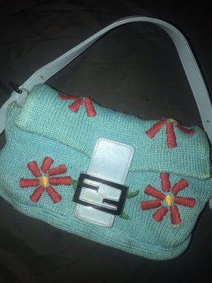Fendi Bag for Sale in UPR MARLBORO, MD