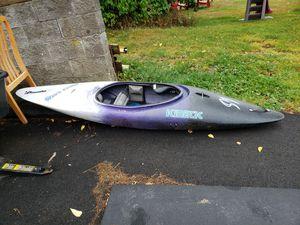 Wave sport kayak kinetic for Sale in Snohomish, WA