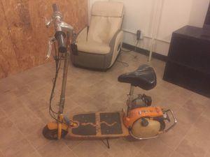 VIZA VENOM 33CC motor scooter for Sale in Los Angeles, CA