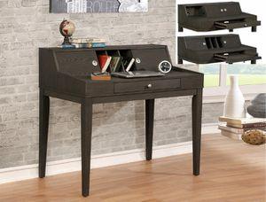 Brand New Desk for Sale in Austin, TX