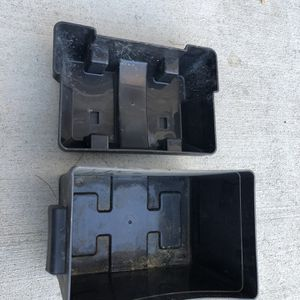 Battery Box for Sale in Littleton, CO