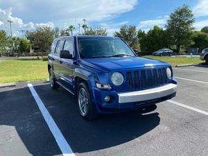 Jeep for Sale in Port Richey, FL