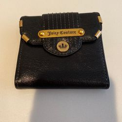 Juicy Couture Small Wallet for Sale in San Diego,  CA