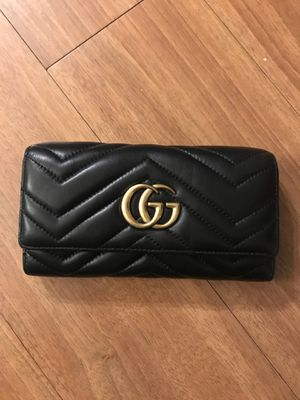Women's Wallet brand new for Sale in Costa Mesa, CA