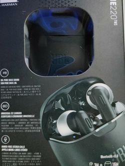 jbl headphones for Sale in Walla Walla,  WA