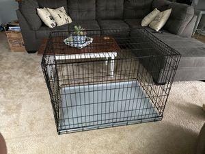 Large kennel for Sale in Ocoee, FL