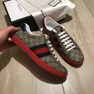 GUCCI SHOES for Sale in Boca Raton, FL