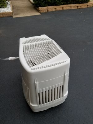 Whole house humidifier AirCare MA1201 for Sale in Plainfield, IL