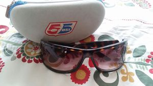 Diesel sunglasses like new hardly used for Sale in West Los Angeles, CA