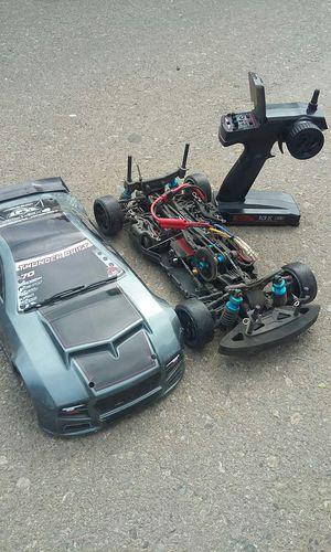Redcat Drift r/c for Sale in Sanger, CA