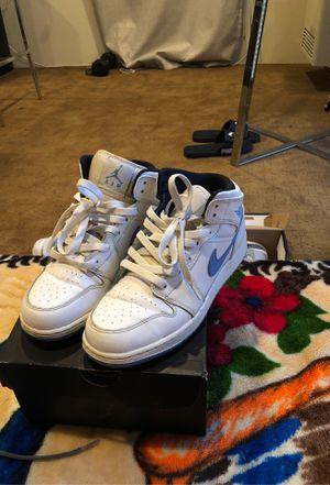 Jordan's 1 for Sale in South Pasadena, CA