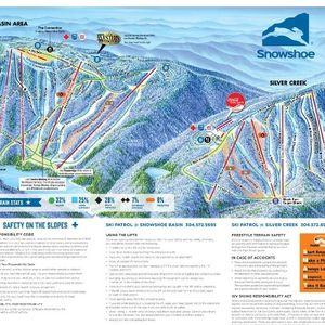 Canaan Valley, Winter Place Ski Lift Tickets for Sale in Virginia Beach, VA