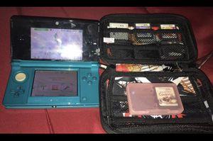 Nintendo 3ds for Sale in Detroit, MI