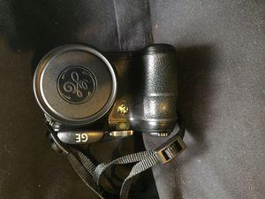 Ge digital camera for Sale in Flint, MI