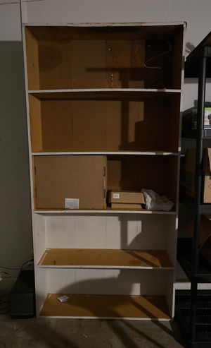 Garage shelving for Sale in Riverside, CA