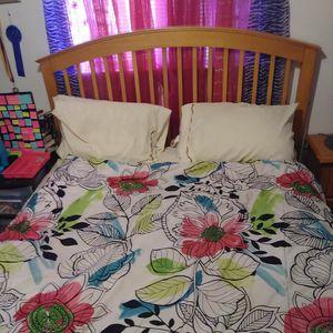 Bedroom set for Sale in Selma, CA