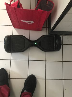 Hoverboard for Sale in West Somerville, MA