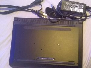 Dell Chromebook for Sale in Miami, FL