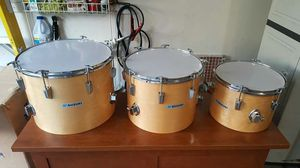 Drums available on chicago for Sale in Chicago, IL