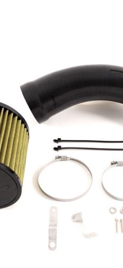 AWE Tuning S-FLO Air Intake for Audi S5 V8 for Sale in OR,  US