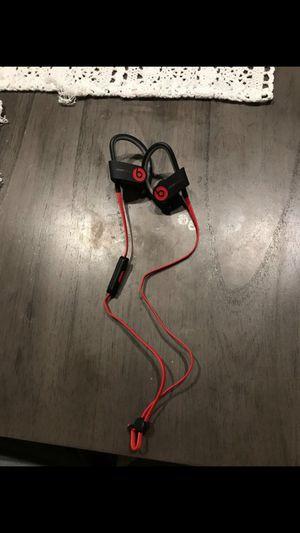 Dre Beats Headphones for Sale in Rancho Cucamonga, CA
