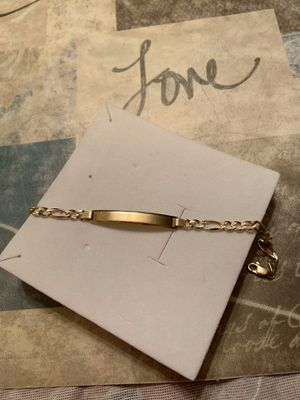 Pulsera for Sale in Irving, TX
