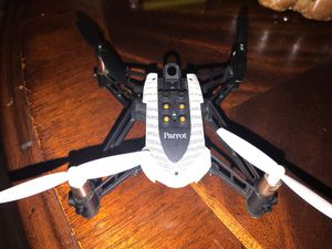 Drone parrot for Sale in Fresno, CA