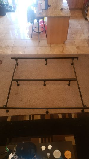 Studio Bed Frame *price drop* for Sale in Sandy, UT