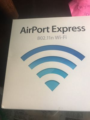 Airport express for Sale in Miami Beach, FL