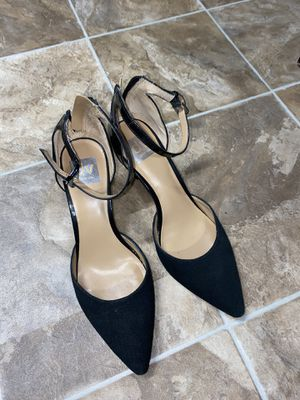 Dolce Vita low heels for Sale in Buena Park, CA