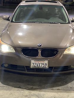 BMW for Sale in Hawthorne,  CA