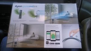 Dyson pure cool link for Sale in Los Angeles, CA