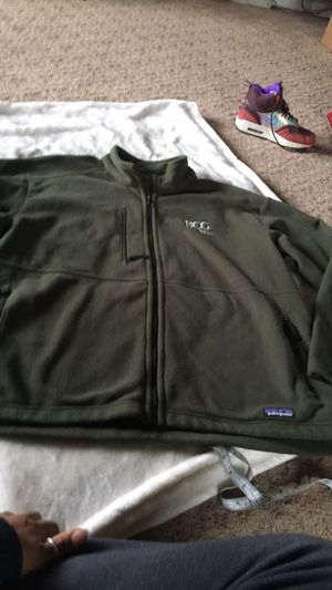 Patagonia Men Sweater for Sale in Fresno, CA