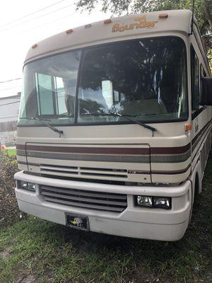 RV Chevrolet for Sale in Miami, FL
