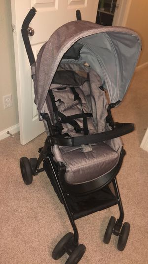 Stroller and car seat evenflo for Sale in Houston, TX